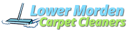 Lower Morden Carpet cleaners